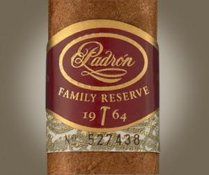 2-padron-family-reserve-thumb
