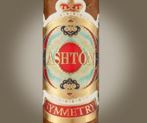 ashton_thumb_b